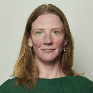 Phoebe Miller